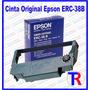 Cinta Epson Erc-38b Original