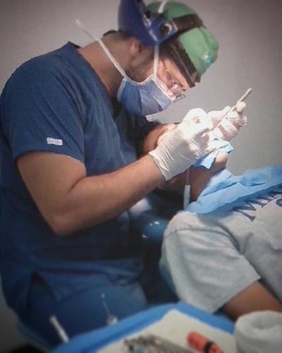 Cirugía De Cordales Con Los Excelentes Precios