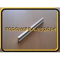 Tiradores Para Restaurar Muebles A6048-128mm