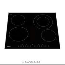 Tope De Cocina Electrico De 60 Cm. Gasco
