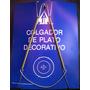 Colgador Para Plato Decorativo De Pared 29 A 37 Cm 7012 Xavi