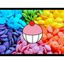 Candy Melts Marca Wilton