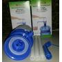 Bomba Manual. Dispensador De Agua Para Botellón Water Pump