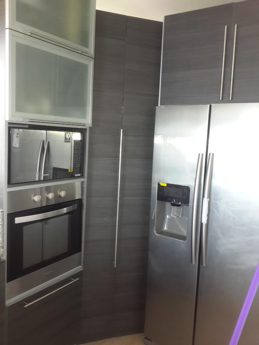 Cocinas Closet Camas Modernas Zapatera Repisas Centro De Ent ...
