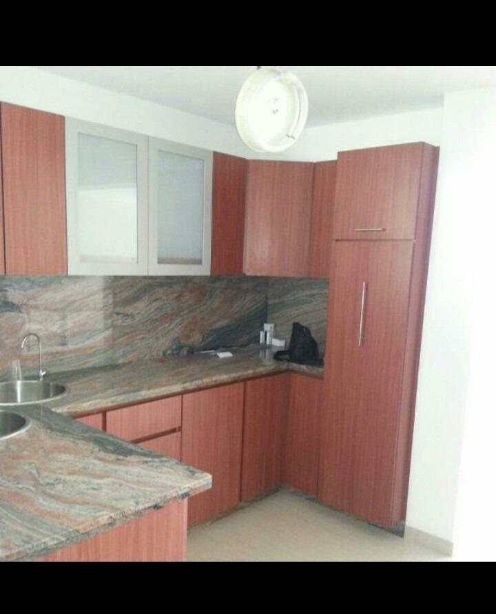 Cocinas Empotrada, Closet, Topes En Granito - Caracas - Sucre ...