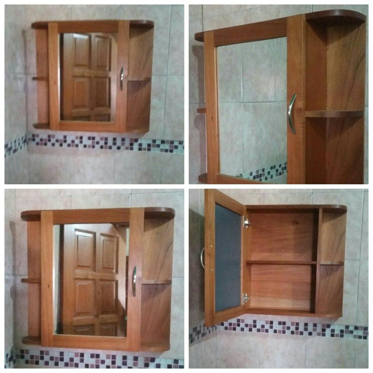 Cocinas empotradas closets muebles de ba os puertas for Muebles gundin sada