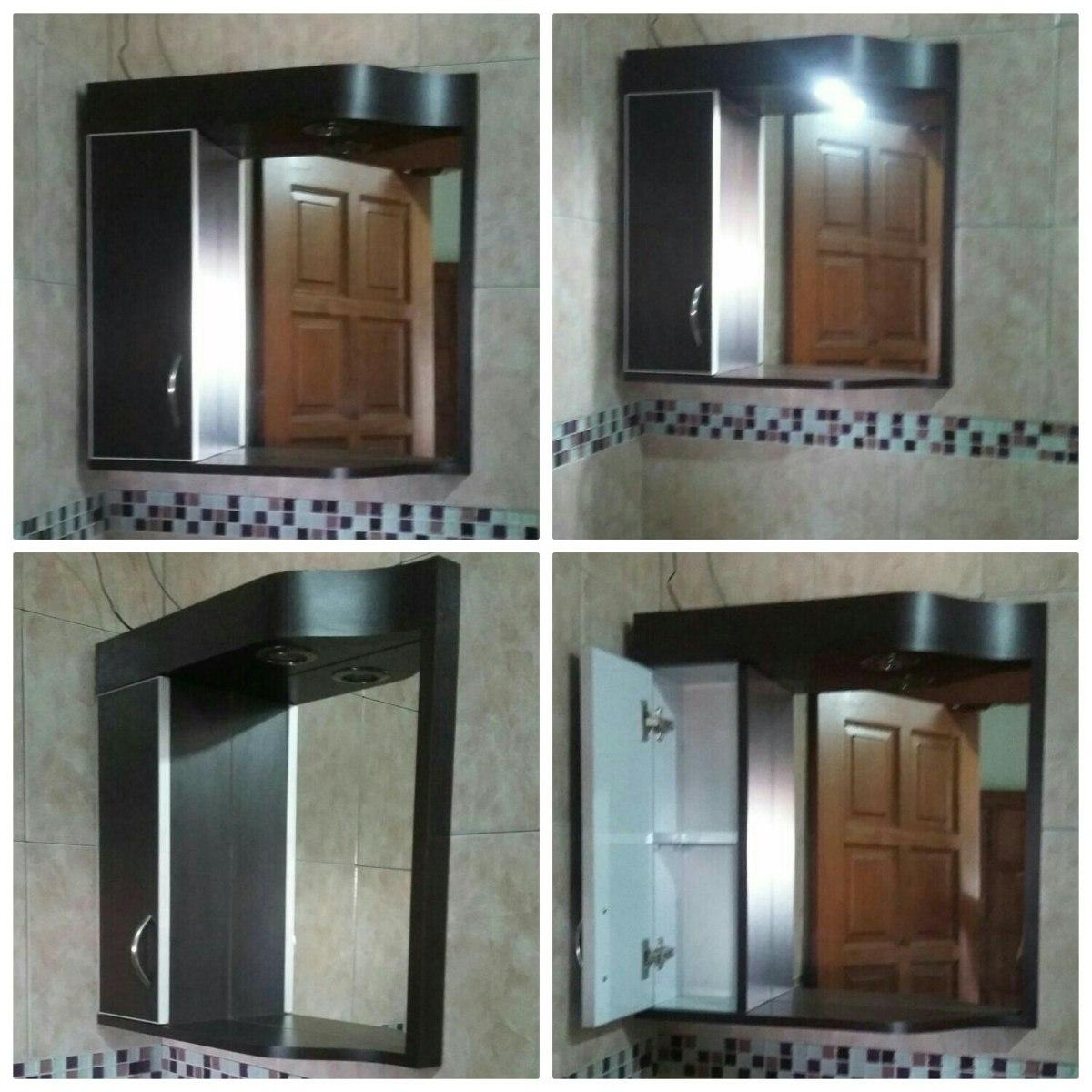 Cocinas empotradas closets muebles de ba os puertas - Puertas muebles de cocina precios ...