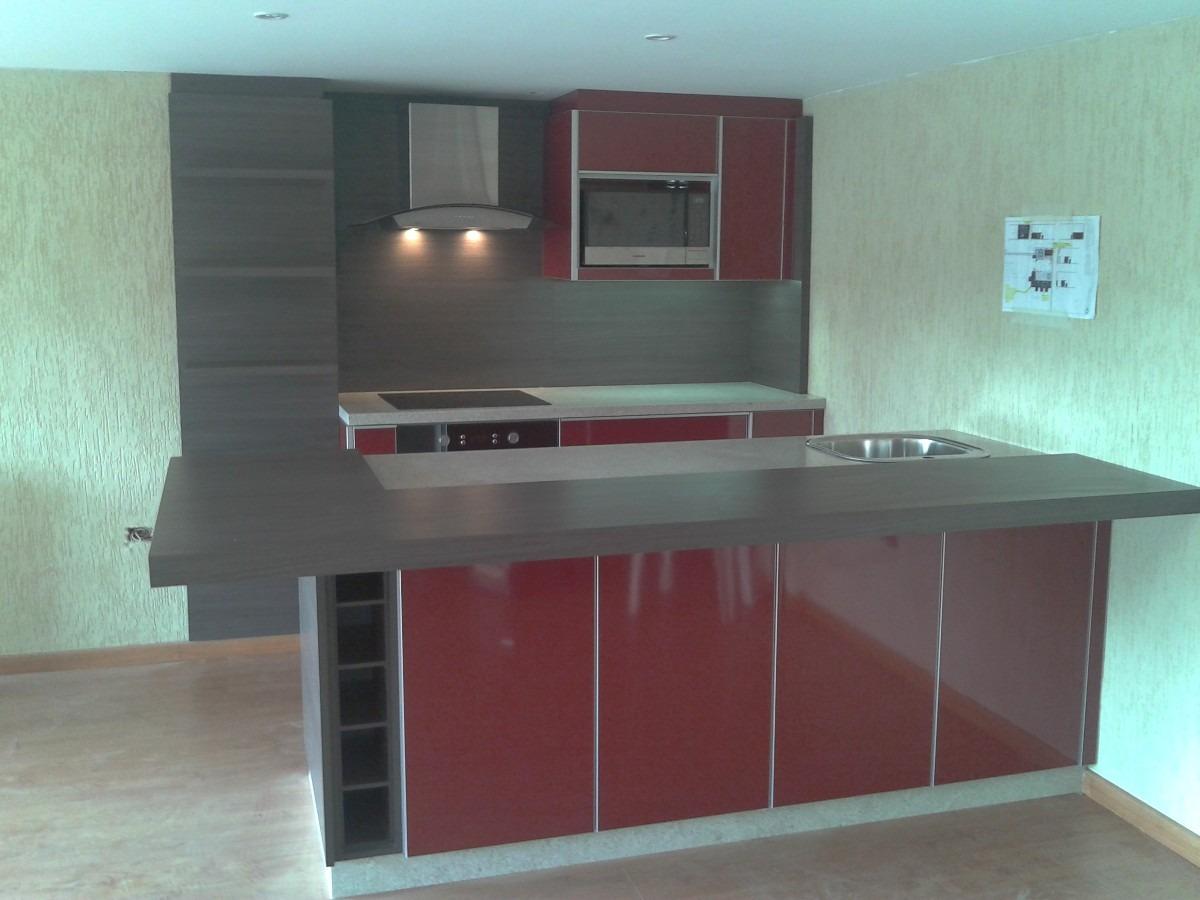 Cocinas empotradas topes en pelautscom picture car - Infor cocinas ...