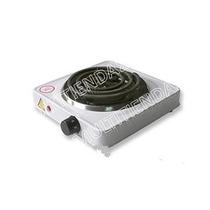 Cocina Eléctrica 1 Hornilla Hot Plate, 110v
