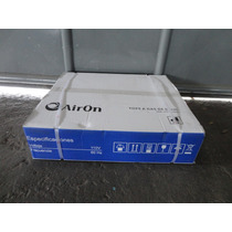 Tope Airon A Gas Iar-pfh640s Nuevo