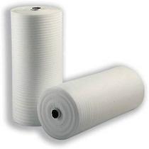 Espuma Goma Megalon 3mm Rollo De 1,40m X 100mts Envíos Vzla