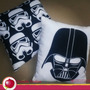 Cojines De Darth Vader Stormtrooper Guerra De Las Galaxias