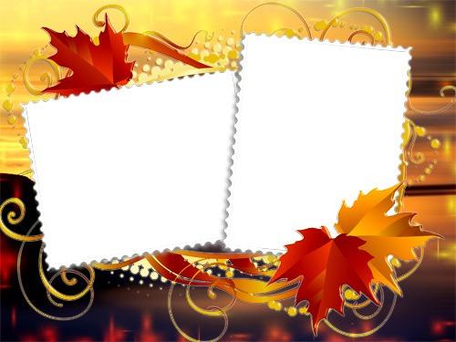 Photoshop Edition Editables Con Photoshop