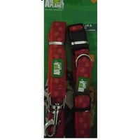 Correas Y Collares Para Perros , Animal Planet Ap-p711-027