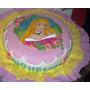 Hermosas Tortas Decoradas Para Toda Ocasión!!!