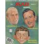 Revista Mad En Español