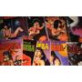 Vampirella Comic En Español. Edit. Vid Mexico. Vampiros