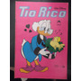 Tio Rico Historietas De Walt Disney Comic Edicol