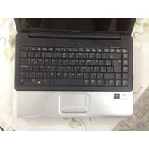 Teclado De Laptop Compaq Presario Cq40