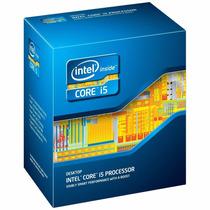 Súper Computadora Intel(r) Core(tm) I5-2400 Cpu @ 3.10ghz
