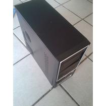 Cpu Intel Pentium Daul Core E2180 2.0ghz 2gb Ram Dd250gb