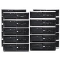 Pc Hp Compaq Dell Core2duos I3,i5,i7 Por Pedidos Y Cantidad