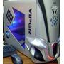 Pc Gamer I7-2600 3.40ghz