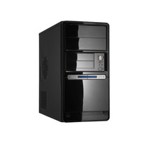 Computadora G2030 2gb Ram 500gb Dd Asus H61me Win7