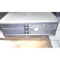 2x1 Cpu Intel Pentium 4 Por El Precio De Uno