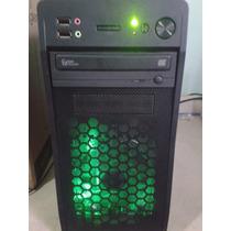Nueva Pentiumd Dual 3.4 Ghz Disco 500 Lcd 19