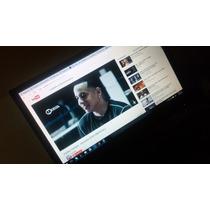 Gran Combo Pc - I3 1tb 8gbram 1gb Video Y Mucho Mas