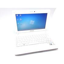 Computadora Mini Lapto Samsun