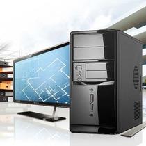 Computador Pentium G2120 Dualcore 3.10ghz 4gb Ram Ddr3 Nueva