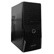 Computadora Pc Intel G630 2.78 2cores / Dd 500 Gb / 2 Gb Ram