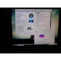 Remate Cpu Dell Optiplex Gx280 Lista Para Usar Solo Cpu