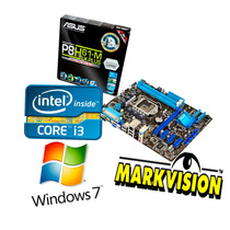 Computador Intel Core I3 Acus