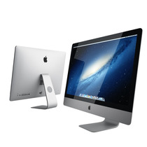 Apple Imac 27 Me089ll/a I5 3.4ghz 8gb Ram 1tb Tienda Caracas