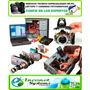 Servicio Técnico Especializado En Computacion Pc Laptop Inco