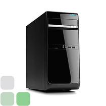 Computador Intel Core I5 4gb Ram Ddr3 1tb Disco Duro Dvd Hd
