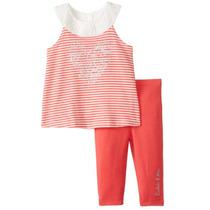 Ropa Importada Para Bebes Niños Calvin Klein Nautica