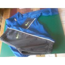 Conjunto Nike Para Bebe, Original Envio Gratis