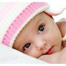 Patrones De Ropa Y Accesorios Para Bebe Kit Imprimible