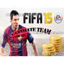 Fifa15 Coins Pc Origin Ultimate Team Monedas