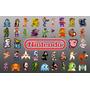 Emulador Nintendo (nes)! Juegos Retro Baratos!!combo 600+