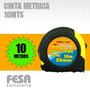 Cinta Metrica De 10mts Cod4152