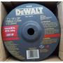Disco De Corte Esmeril Dewalt 7 X1/8 X7/8