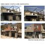 Construccion De Viviendas, Remodelaciones De Oficinas.