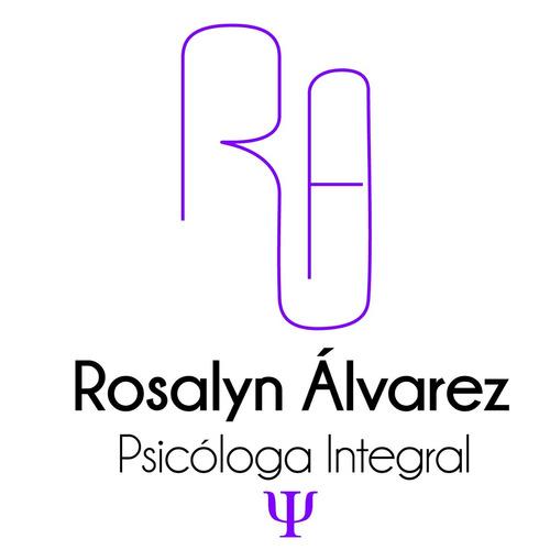 Consulta Psicológica Integral