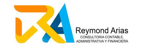 Consultoria Contable, Administrativa Y De Negocios