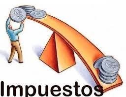 Contabilidad E Impuestos, Servicios Actualización Snc, Otros